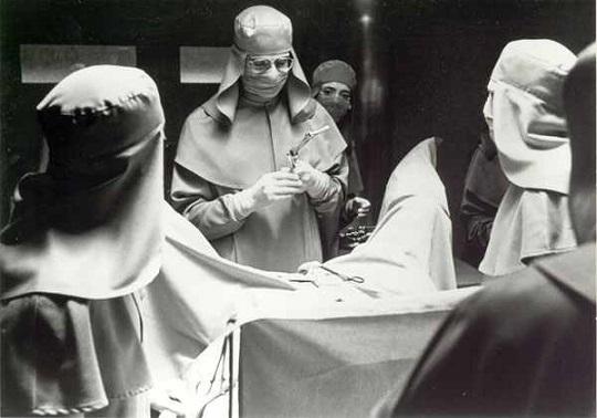 1.Kép David Cronenberg Két test, egy lélek (1988) című filmjéből.jpg