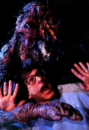 David Cronenberg A légy.jpg