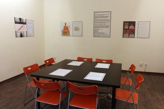6. kép Szerződéskötő terem.JPG