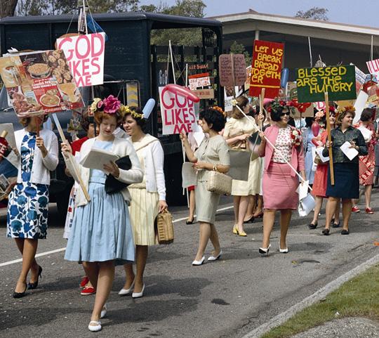 st_marys_procession.jpg