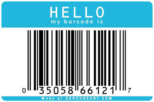 reflex_hock_barcode-Me.jpg