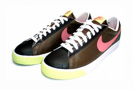 Blog_MJ2_nike-08-summer-bla.jpg