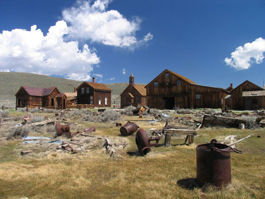 blog_ML2_Bodie_ghost_town.jpg