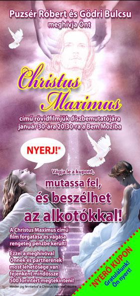 ajanlo_christus_maximus.jpg