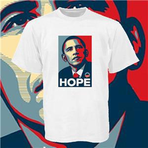 blog_BA2_hope.jpg