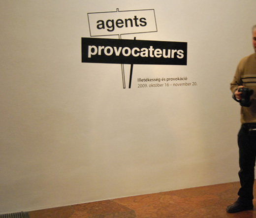 agents1(1).jpg