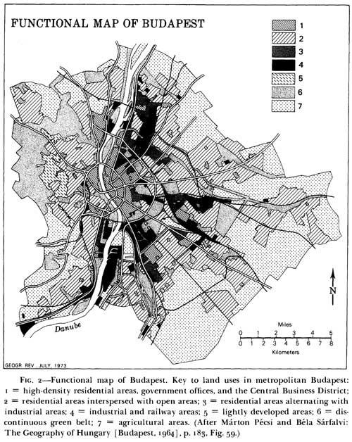 budapest-1964.jpg
