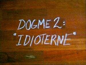 201_idioterne_title.jpg