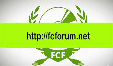 fcforum.jpg