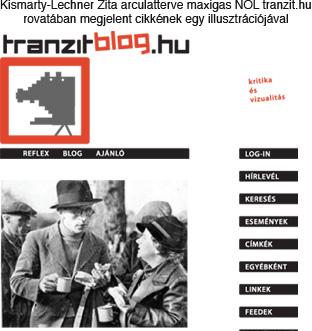 tranzitblog2011_terv.jpg