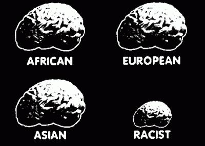 bocskei_racism.jpg