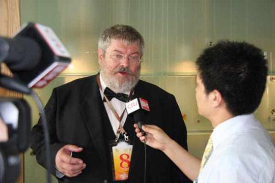 szocs_forras_china.radio.international.jpg