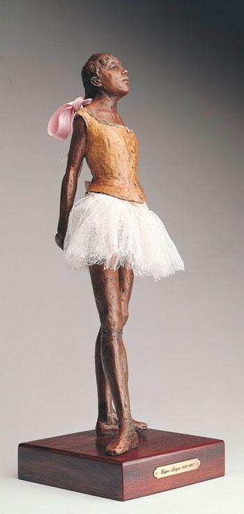NE_Degas.jpg