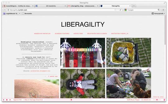 Liberagilityblog.jpg