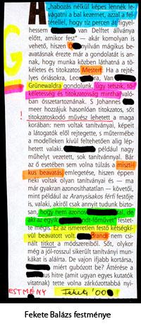 FB_cikk3_Vermeer_alairassal.jpg