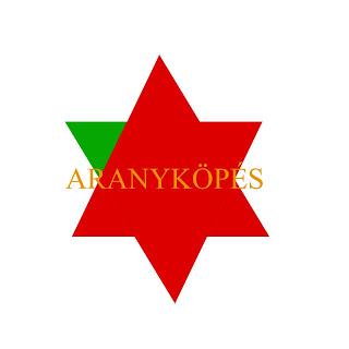 horvath_tibor_aranykopes_1.jpg