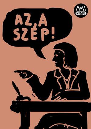 NG_kiralya_azaszep.jpg