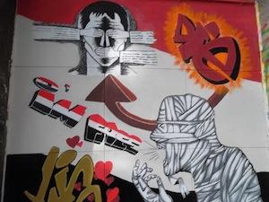 SZT_graffiti5.jpg