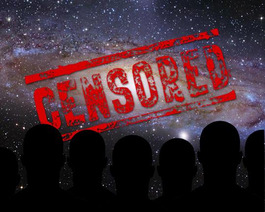 Censorship01_02.jpg