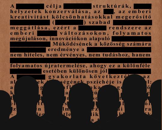 Censorship03_02.jpg