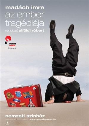 07_nemzeti_tragedia_A1_1.JPG