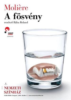 09_nemzeti_fosveny_A1_1.JPG