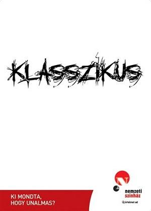 KK_A1_klassz1_tipo_view (2).JPG