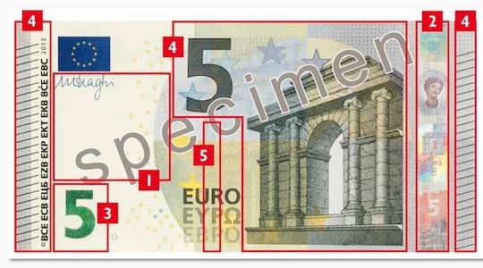 5 Euros bankjegy_forras_Google search.jpg