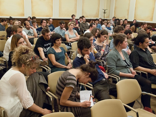 TEK-konferencia-254407.jpg