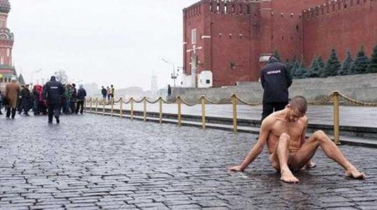 Pjotr-Pavlenski.jpg