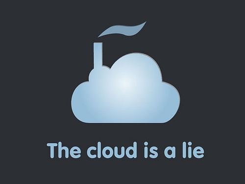 cloud is a lie.jpg