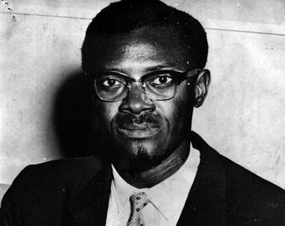 Patrice-Lumumba.jpg