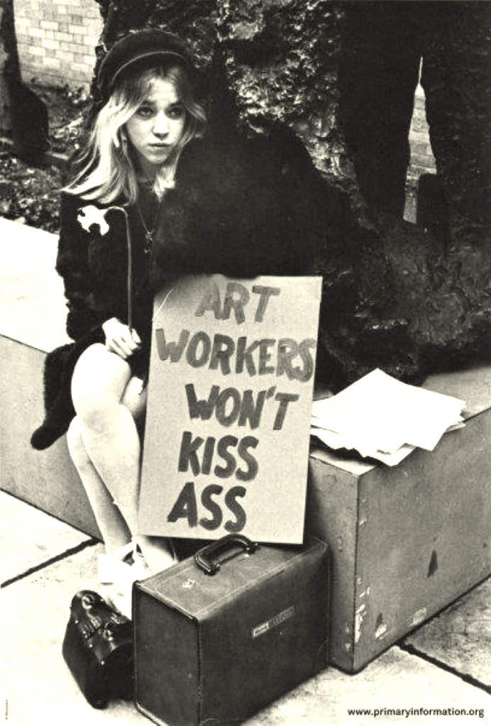 artworkers.jpg