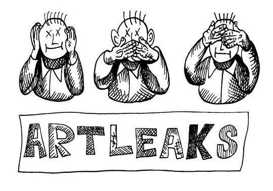 ArtLeaks_UJ.jpg