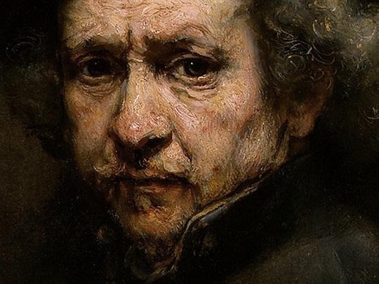 Rembrandt self-1629.jpg 2.jpg