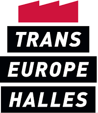 trans europe halles.png