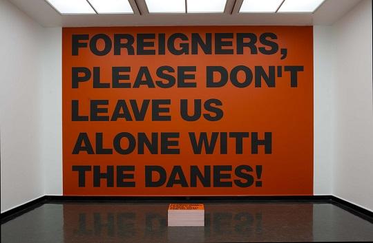 xlarge_foreigners.jpg.jpg