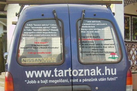 tranzit bank plakat3.jpg