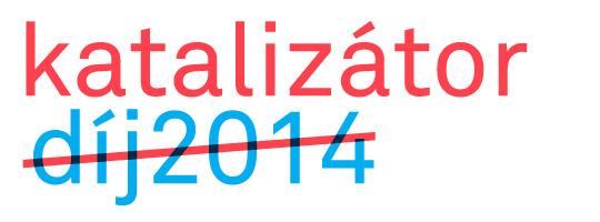 katalizator_blogcover.jpg