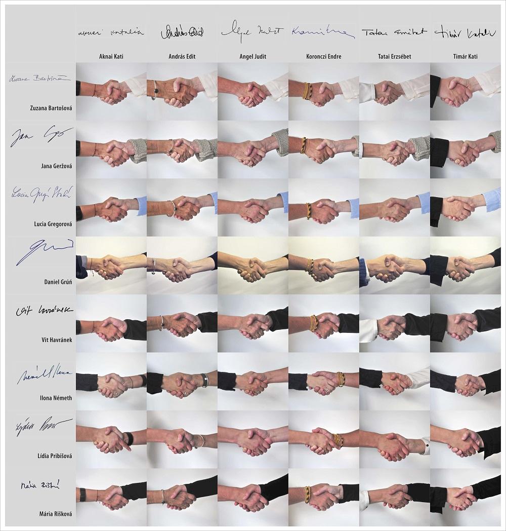 pozsony-kezfogasok-prew.jpg