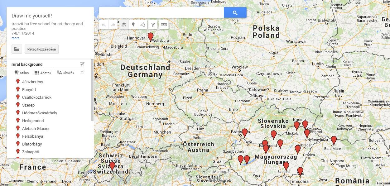tranzit map.jpg