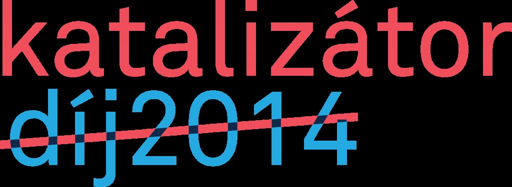 katalizator_logo.png