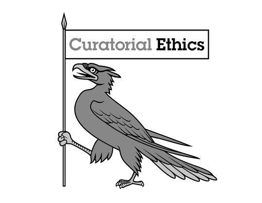 curatorialethics_logo.jpg