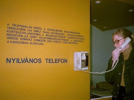 nyilvanos_telefon_1.jpg