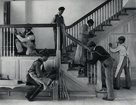 3_staircase.jpg