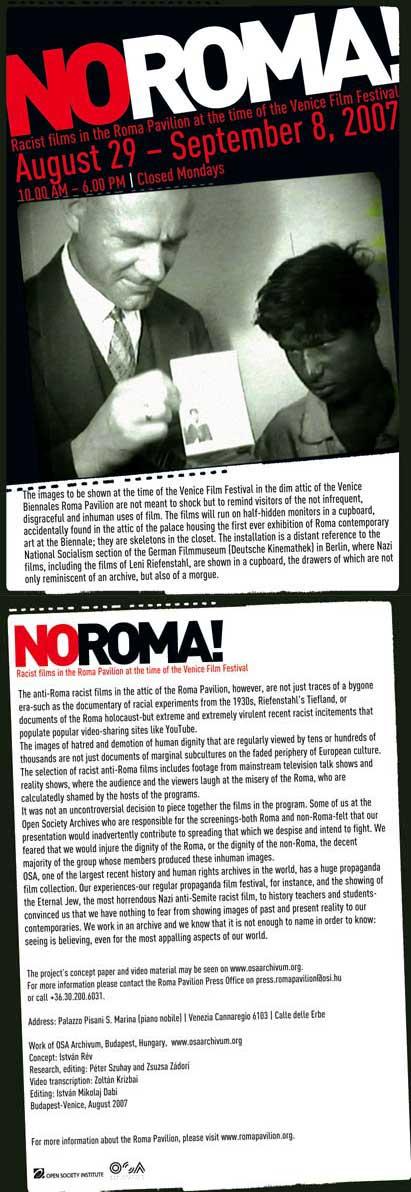 noroma_flyer.jpg