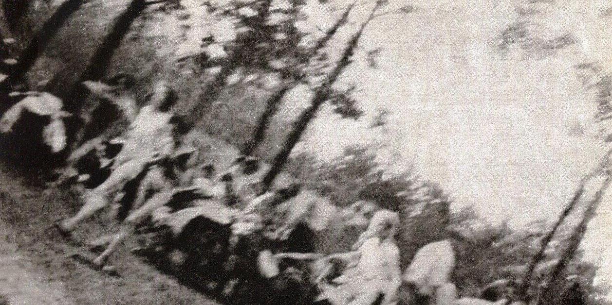 sonderkommando282