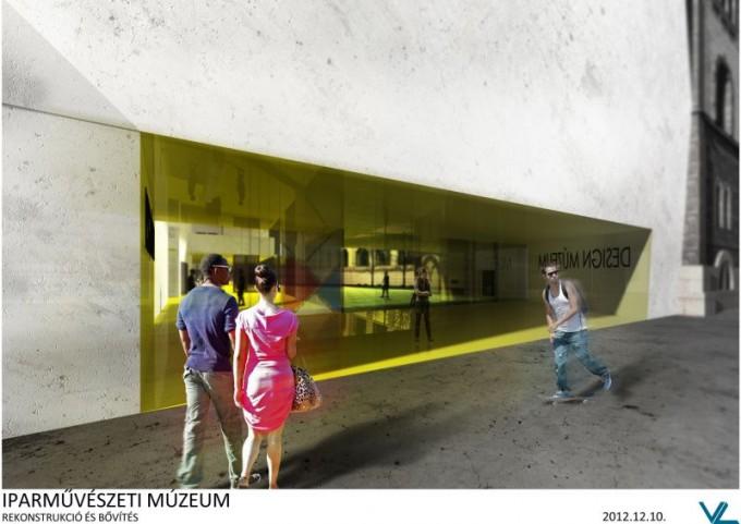 Iparmuveszeti_Design_muzeum_terve_foto_imm.hu