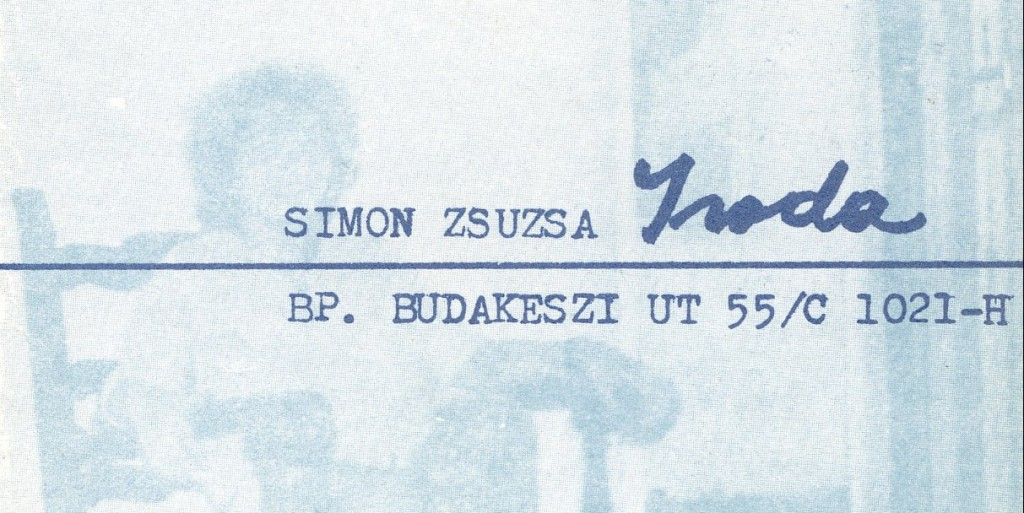 img086
