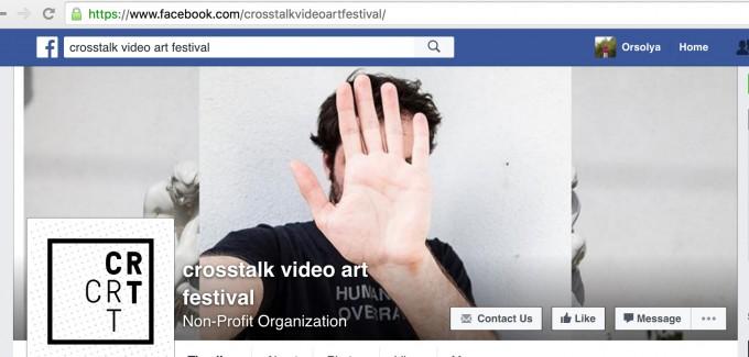 crosstalk_tranzit